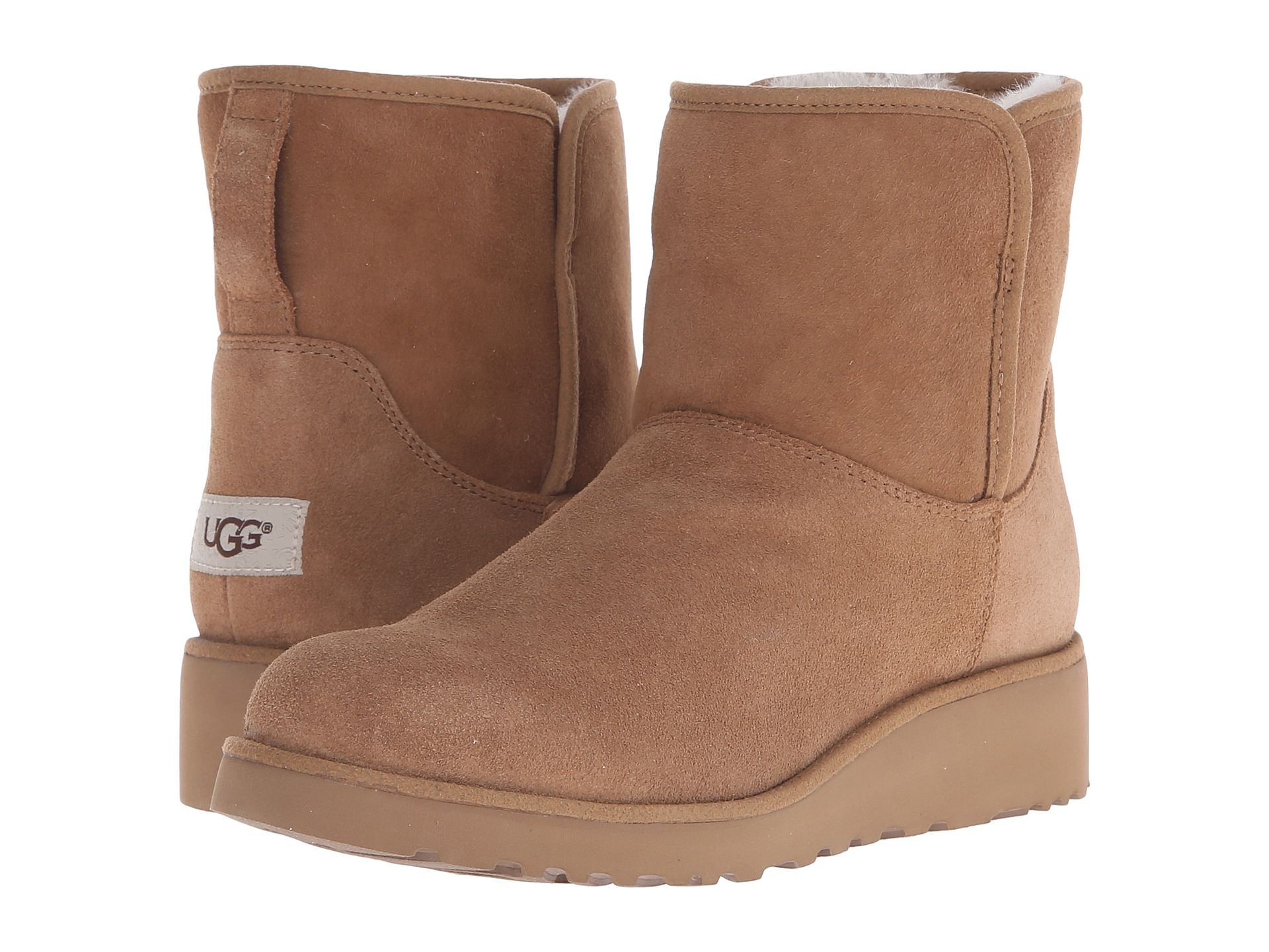 Ugg Shoes Women With Shoes