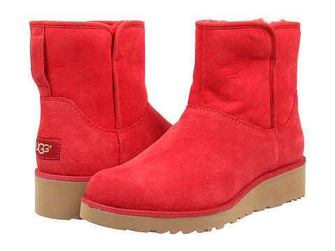UGG Kristin Womens Shoes