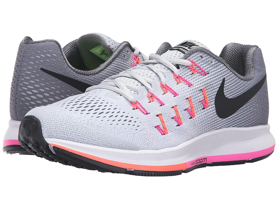 Nike Running Shoes For Underpronation