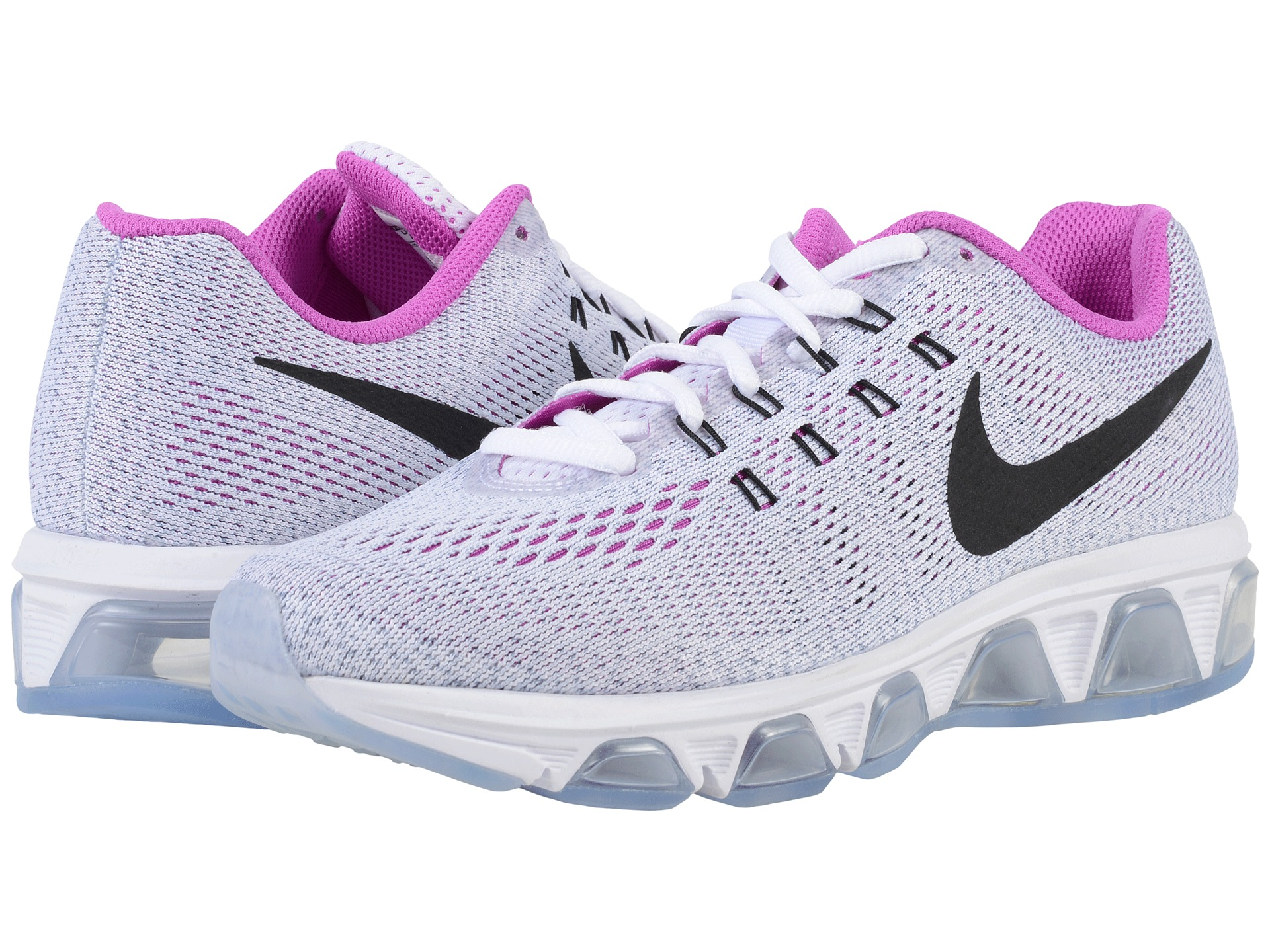 Nike Air Max Tailwind 8 at 6pm.com