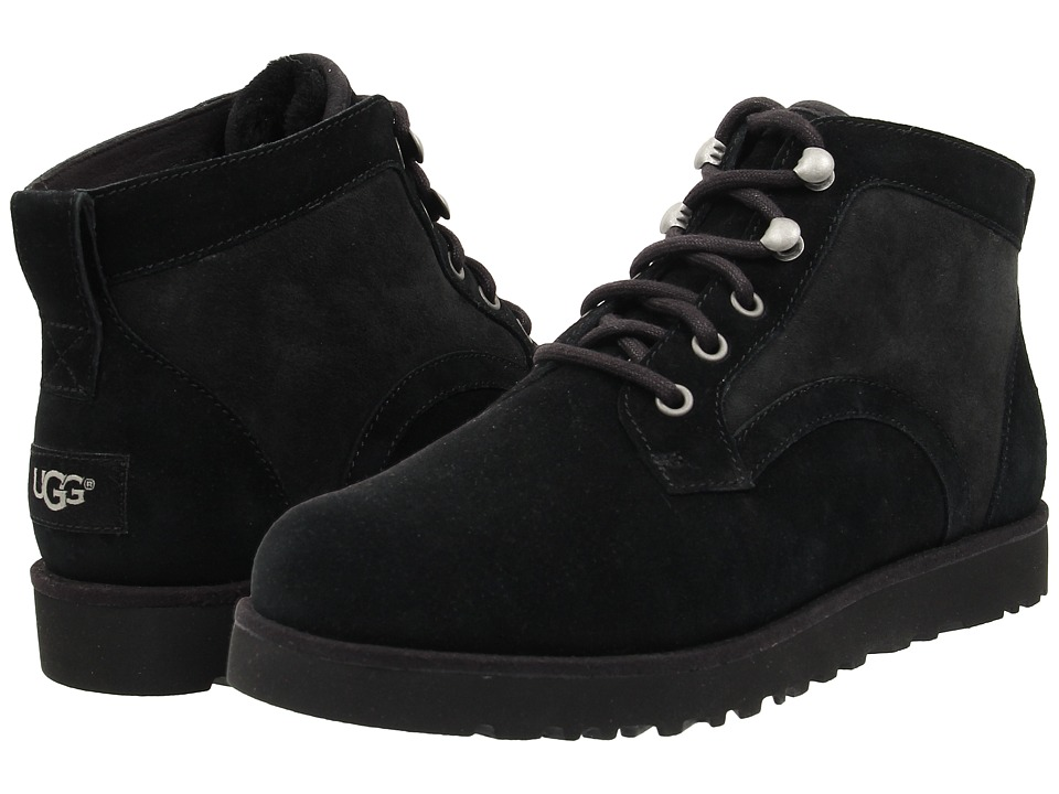 UGG Bethany (Black) Women