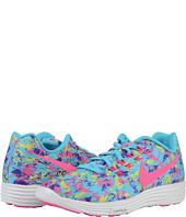 Nike - Lunartempo 2 Print