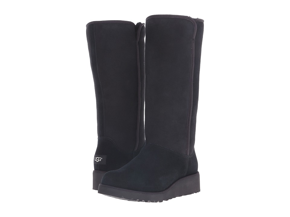 UGG Kara (Black) Women