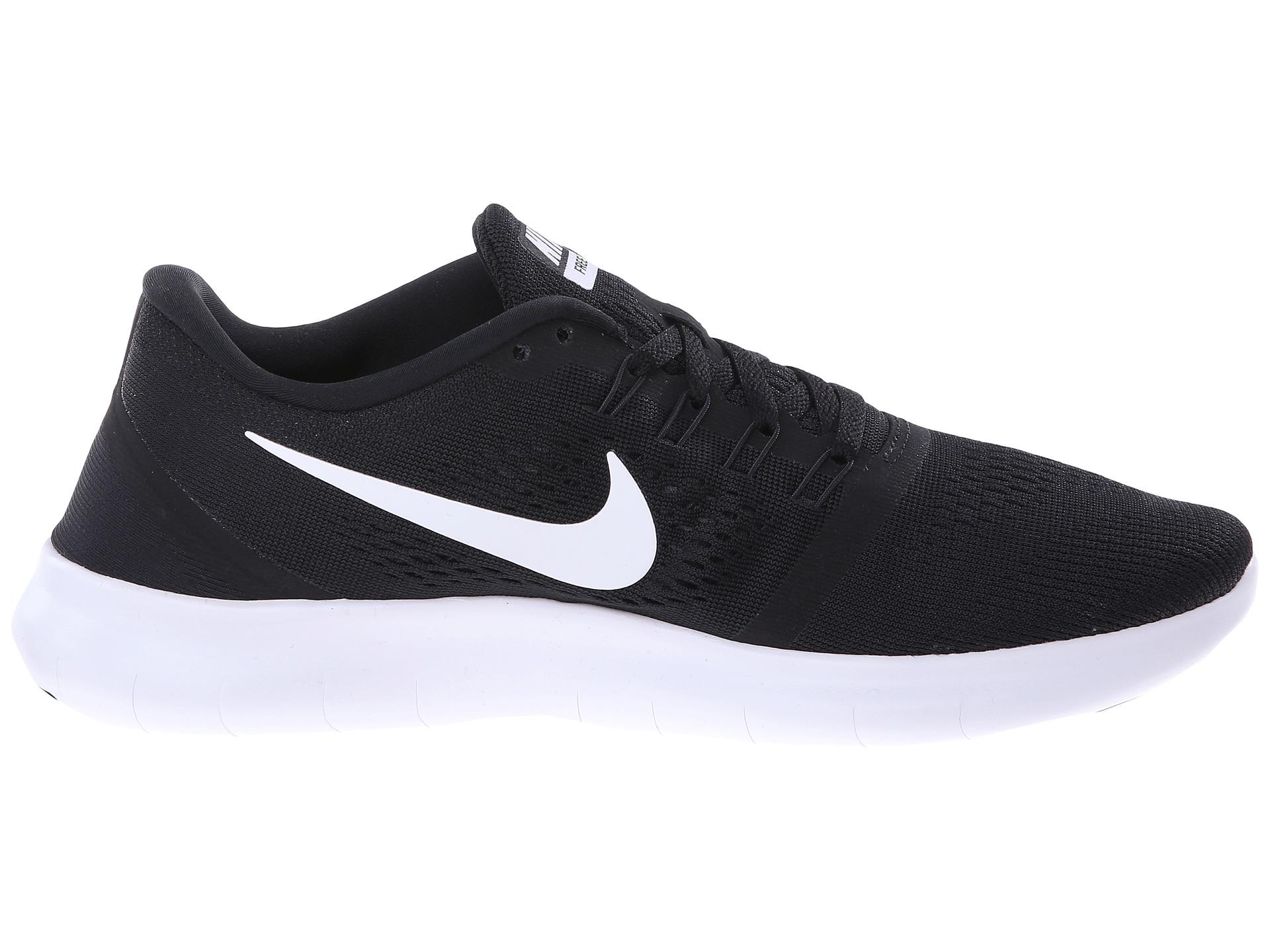 Nike Free Rn Flyknit June 30