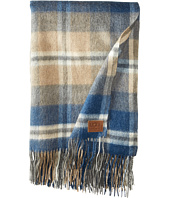 UGG - Glacier Plaid Throw