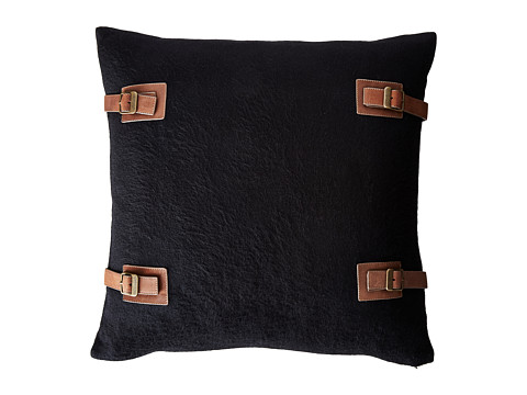 UGG Luxe Lodge Pillow - 20