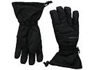 Dakine Avenger Glove