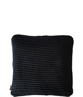 UGG - Snow Creek Pillow - 20