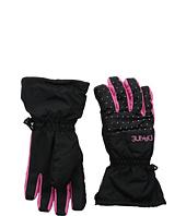 Dakine - Avenger Glove