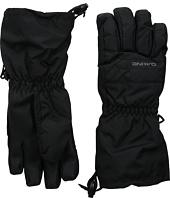 Dakine - Yukon Glove