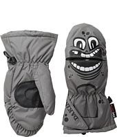 Dakine - Scrambler Mitt (Toddler/Little Kid)