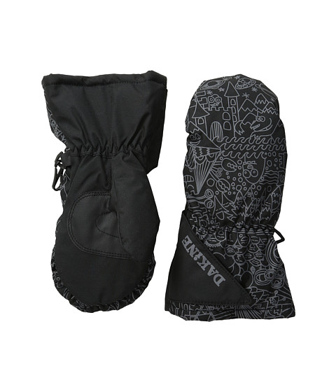 Dakine Brat Mitt (Little Kid/Big Kid)