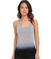 Trina Turk - Ombre Jersey Twist Back Tank Top