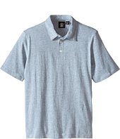 Volcom Kids - Wowzer Polo Short Sleeve (Big Kids)