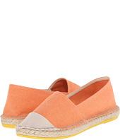 Lole - Flat Sandals Mona