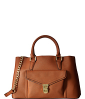 Steve Madden - Bmilo East/West Tote