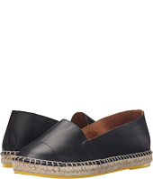 Lole - Flat Sandals Leather Mona