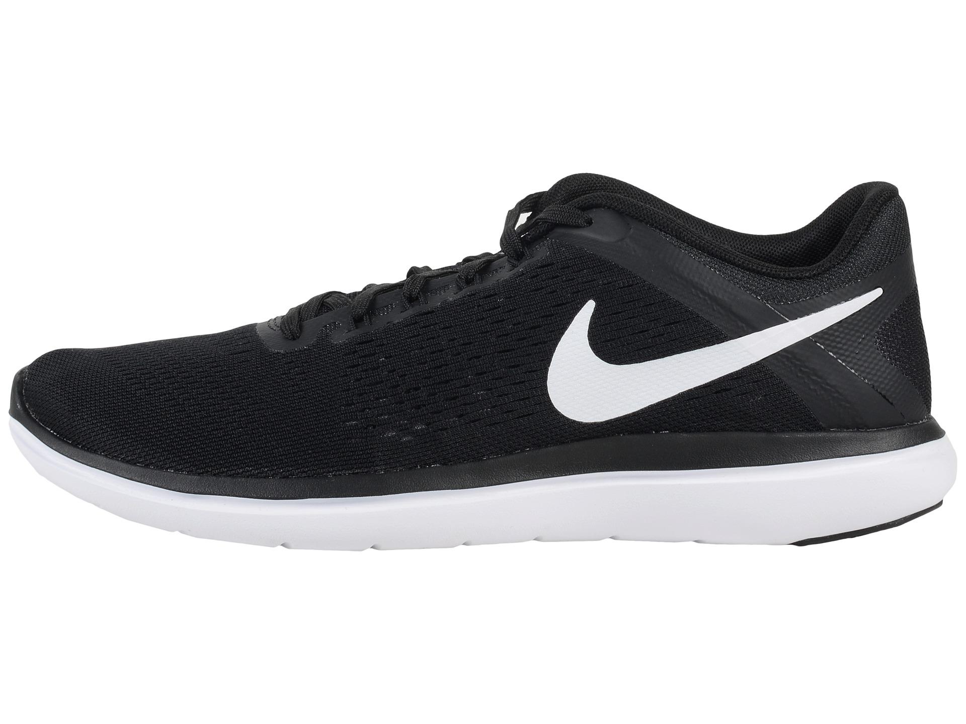 Nike Women 39 S Flex 2016 Rn