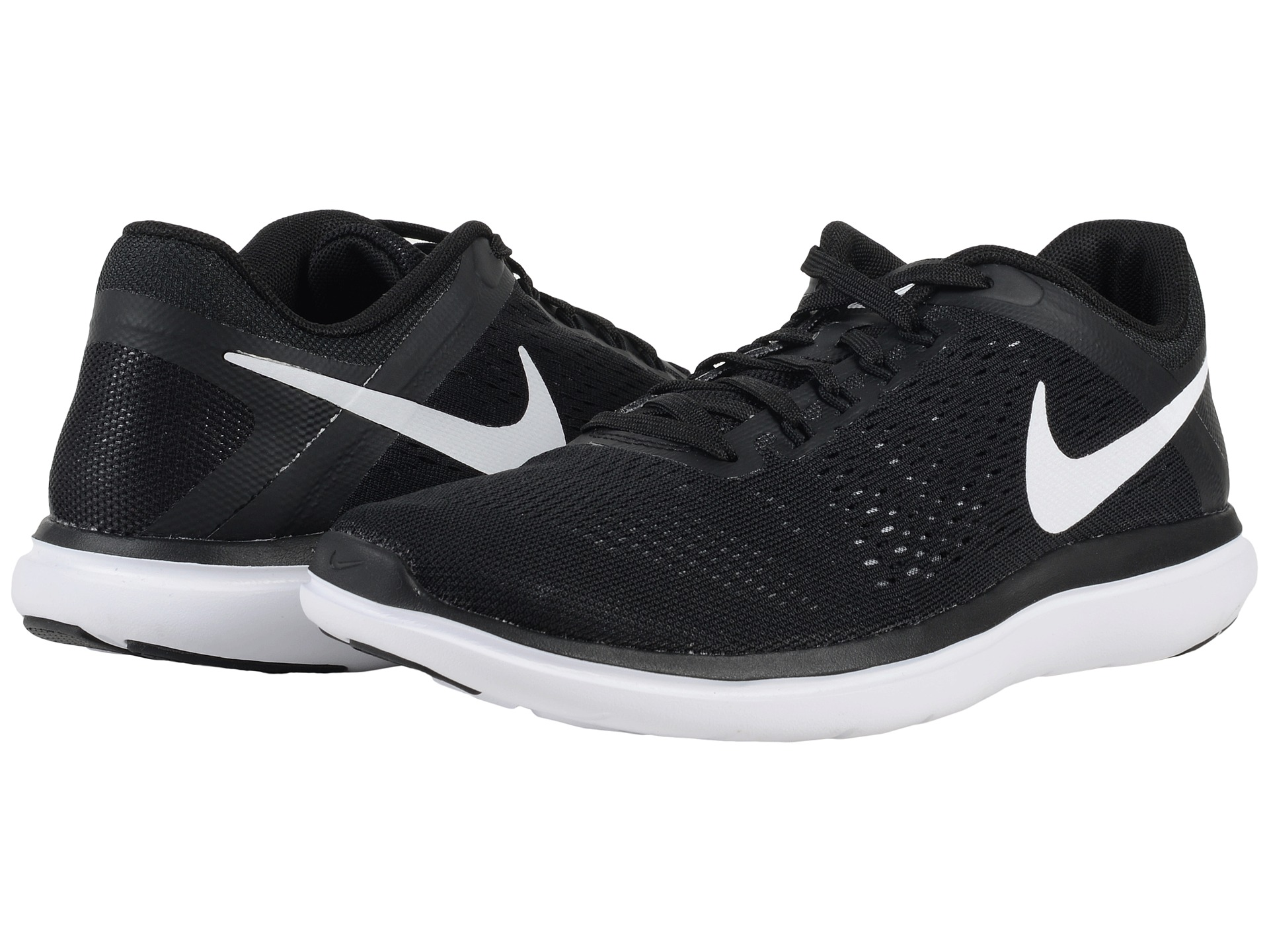 Nike Flex 2016 RN - Zappos.com Free Shipping BOTH Ways