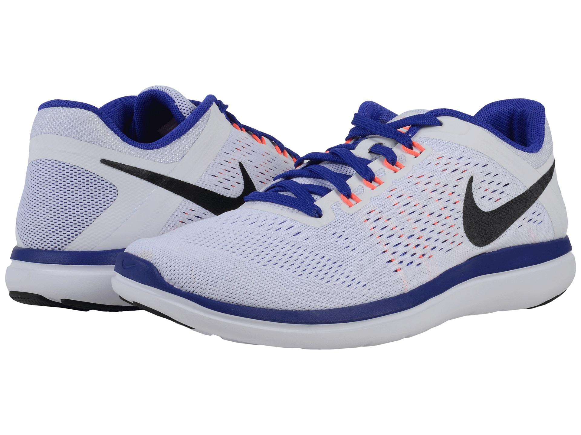 Nike Men 39 S Flex 2016 Rn Running Shoe