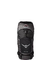 Osprey - Volt 60
