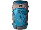 Osprey Viva 65 (Cool Blue)