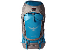 Osprey Viva 50 (Cool Blue)