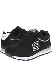 SKECHERS - Satin