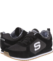 BOBS from SKECHERS - OG 78