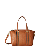 Steve Madden - Bswank Mini Crossbody