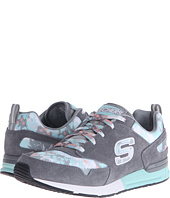 SKECHERS - OG 92 - Flowers