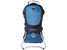 Osprey Poco AG (Seaside Blue)