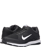 Nike - Dart 12