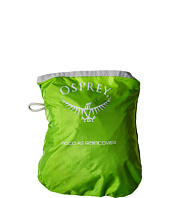 Osprey - Poco Rain Cover