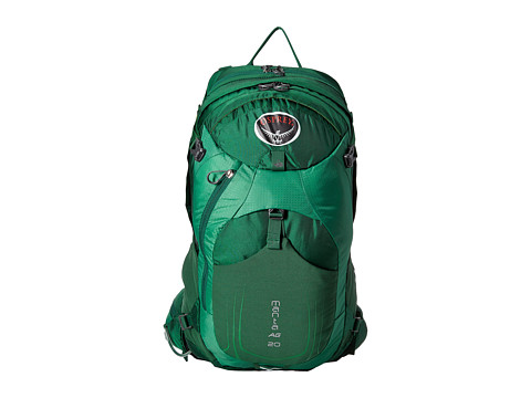 Osprey Manta AG 20 - Spurce Green