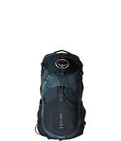 Osprey - Manta AG 20