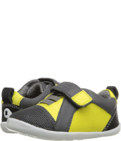 Bobux Kids - Step-up Street Gamma (Infant/Toddler)