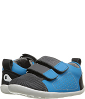 Bobux Kids - Step-Up Street Arc (Infant/Toddler)
