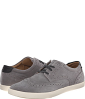 Cole Haan - Joshua SNK Wing Oxford
