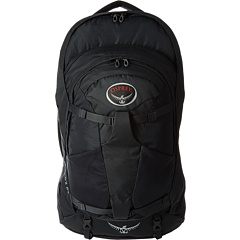 fairpoint chat rooms Lightweight, streamlined and full-featured, the osprey farpoint 55 is an ideal travel pack for fast-moving globetrotters available at rei, 100% satisfaction guaranteed.