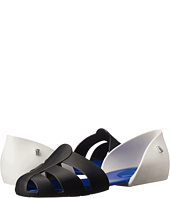 Melissa Shoes - Planehits
