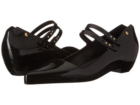 Melissa Shoes Karl Lagerfeld
