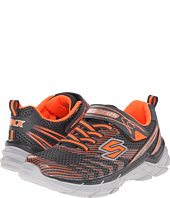 SKECHERS KIDS - Rive (Little Kid/Big Kid)