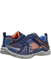 SKECHERS KIDS - Rive Dismiss (Little Kid)