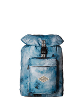 Billabong - Sister Solstice Backpack