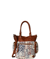 Billabong - Off The Shore Handbag