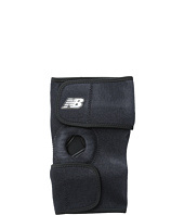 New Balance - Adjustable Open Knee Support