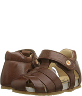 Naturino - Falcotto 1405 SS16 (Toddler)