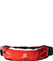 Salomon - Agile 500 Belt Set