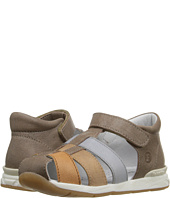 Naturino - Falcotto Dirk SS16 (Toddler)